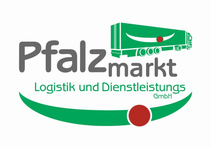 Logistik und Dienstleistungs GmbH