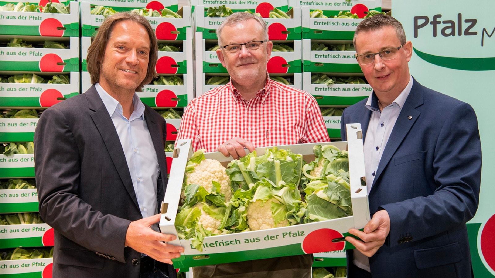 Presse Pfalzmarkt Saisonfazit 2019