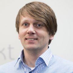Jürgen Kratochwill