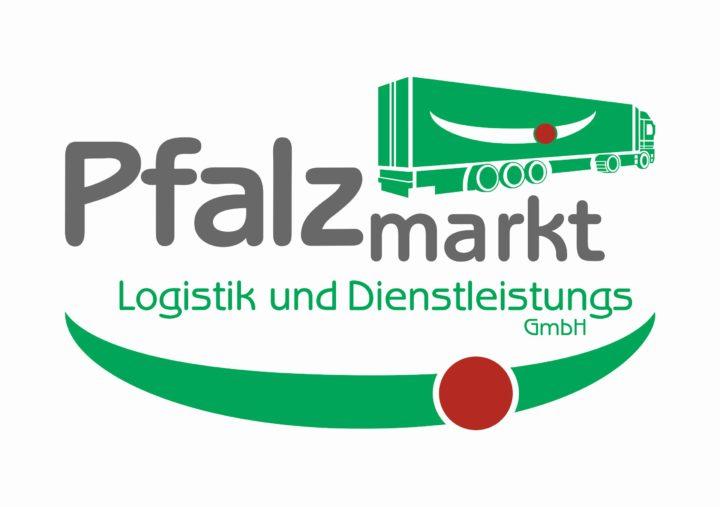 Logo Logistik und Dienstleistungs GmbH