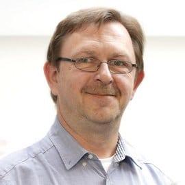Franz-Josef Mayer