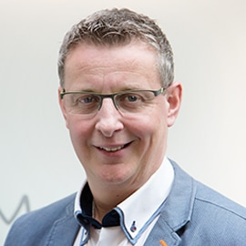 Reinhard Oerther