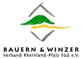 partner-bauern-und-winzerverband-rheinland-pfalz-sued