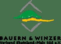 Bauern & Winzer Verband Rheinland-Pfalz Süd e.V.