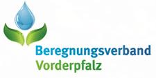 Wasser- und Bodenverband zur Beregnung der Vorderpfalz