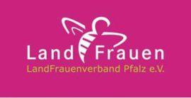 Partner Landfrauenverband Pfalz e.V.