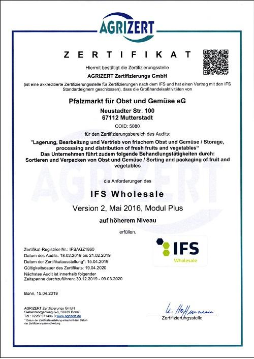 pfalzmarkt-ifs-wholesale-plus