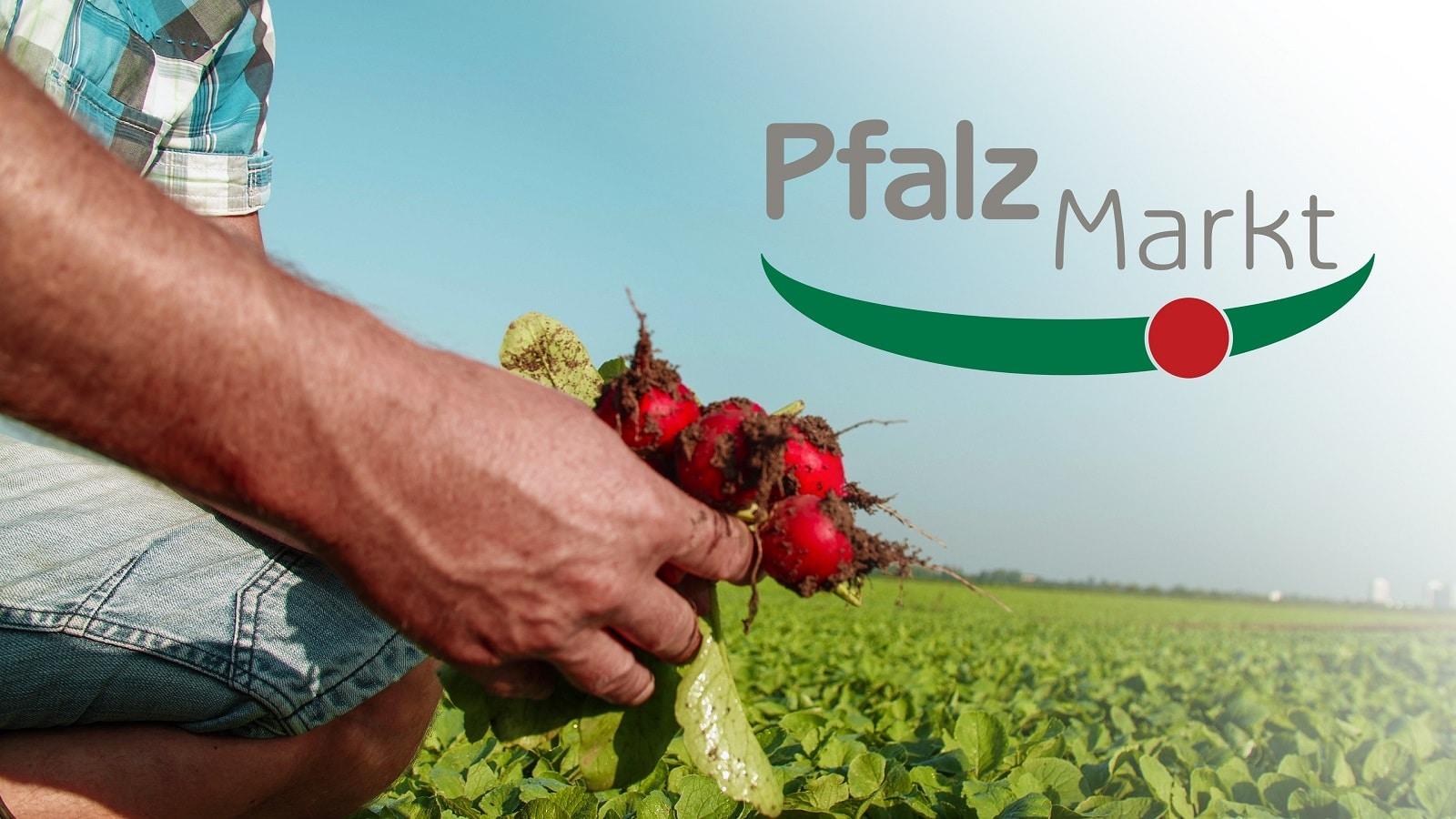 Pfalzmarkt Imagefilm