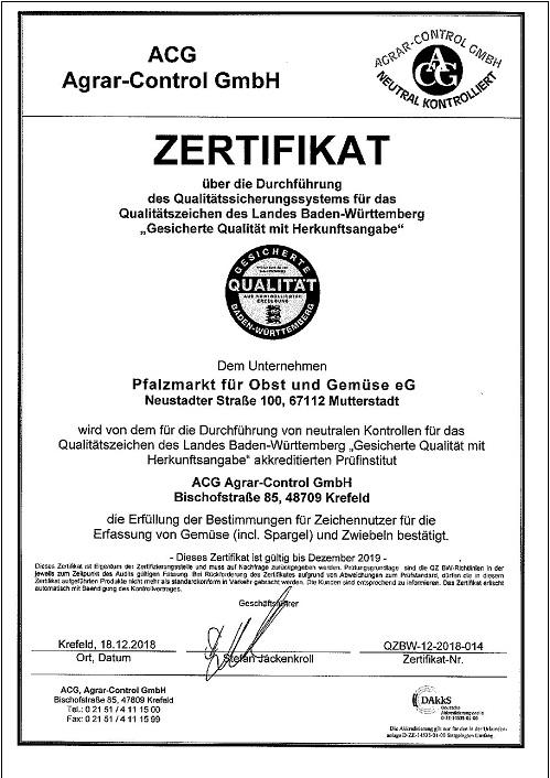 pfalzmarkt-qualitaetszeichen-baden-württemberg