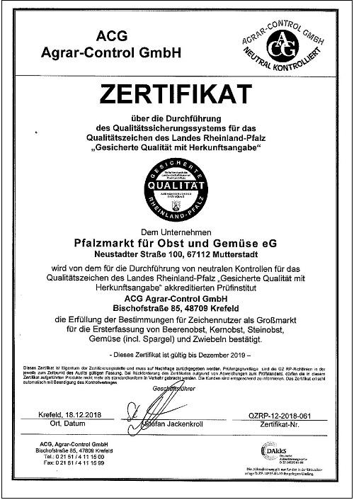 pfalzmarkt-qualitaetszeichen-rheinland-pfalz